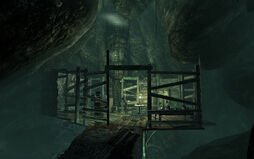 Kenny's Cave.jpg