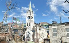 Quincy Church.jpg