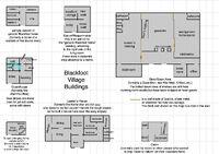 VB DD04 map Blackfoot Village buildings