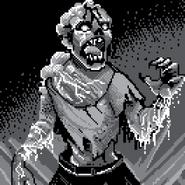 WL Enemy Irradiated Zombie