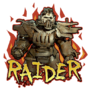 Atx bundle raiderscabber.webp