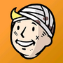 Atx playericon vaultboy 03 l.webp