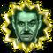 Badge-1654-7