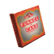 FO4NW Funnel cake1.png