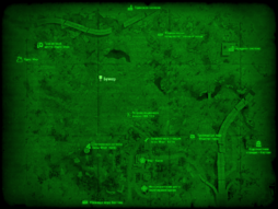 FO4 Bunker Raider radio signal wmap.png