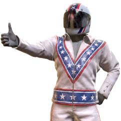 FO76 Atomic Shop - Daredevil suit.png