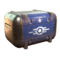 FO76 Vault-Tec Supply Package Small.png