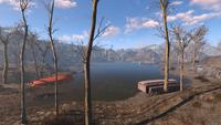 Fo4 Lake Q 1