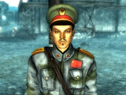 General Jingwei