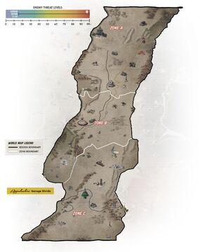 Savage Divide map.jpg