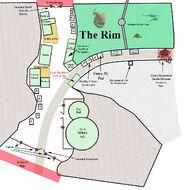 VB DD12 map Rim