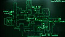 Vault 101 atrium loc map.jpg