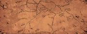 All Roads Mojave Map.png