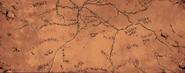 All Roads Mojave Map