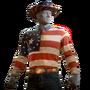 Atx apparel outfit cowboy july4th l.webp