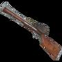 Atx weapon pilgrimmusket.webp