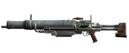 Automatic Assault Rifle.png