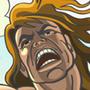 Babylon playericon comic 64.webp