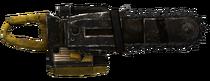 Chainsaw 1 2