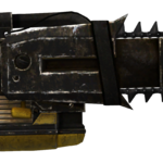 Chainsaw 1 2.png
