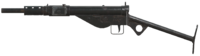 F76 Sten.png