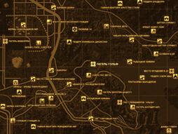 FNV Карта ЛАГЕРЬ ГОЛЬФ.jpg