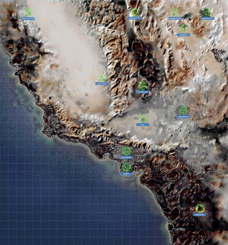 FO1 Worldmap.png