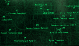 FO3 Grisly Diner wmap.png