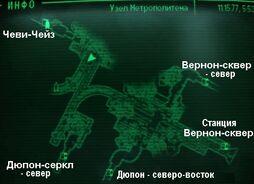 FO3 Metro Junction intmap.jpg