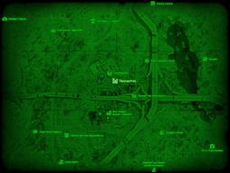 FO4 Лексингтон (карта мира).png