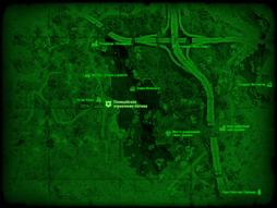 FO4 Полицейское управление Натика (карта мира).png