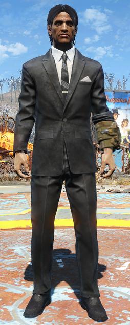 FO4 Чист.чёр.костюм1.png