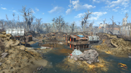 FO4 Crater house (8)