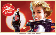 FO4 Nuka-Cola advertising 1