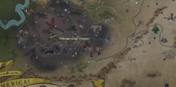 FO76WL Rollins Work Camp wmap.png