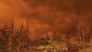 FO76 Blast zone 5