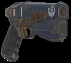 FO76 Chimera Pistol 556 Angle.png