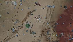 FO76 Huntersville wmap.jpg
