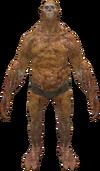 FO76 creature supermutant firestarter.webp