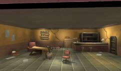 FalloutShelter RaiderBoss MDG.jpg
