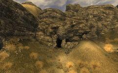 Fallout New Vegas Dead Wind Cavern.jpg