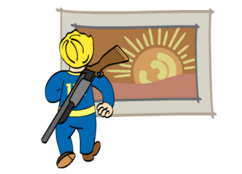 Fo4 Lone Wanderer.png