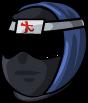 FoS ninja mask