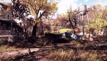 Plane-E3-Fallout76