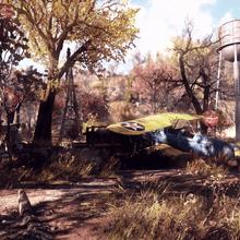 Plane-E3-Fallout76.png