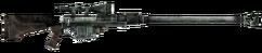 Anti-materiel rifle 1.png