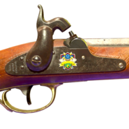Atx skin weaponskin blackpowder rifle pioneer c2