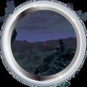 Badge-7051-4