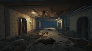 CliffsEdge-Hallway3-Fallout4