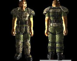 Combat armor.png
